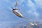 5 trận không chiến kinh hoàng nhất trong lịch sử-Kỳ cuối