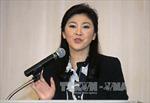 Cựu Thủ tướng Yingluck bắt đầu đối diện với luật pháp