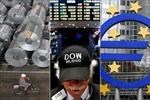 """Kinh tế thế giới 2015: Những kịch bản """"ngược dòng"""""""