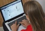 Quản lý thông tin mạng xã hội và trang điện tử