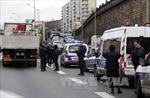 Pháp: Lại bắt giữ con tin tại Montpellier