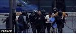 Vụ Charlie Hebdo: 88.000 cảnh sát và 53 giờ vây ráp  khủng bố