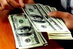 Nga có thể đòi Ukraine trả nợ 3 tỷ USD trước hạn