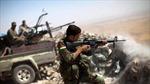 IS sát hại 28 nhân viên an ninh người Kurd tại Iraq