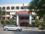 Nam Định kịp thời khắc phục sai sót dự án Tỉnh lộ 490C2