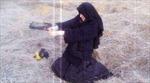 Hai kẻ tấn công Charlie Hebdo được huấn luyện ở Yemen