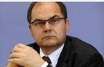 Đức đề nghị Nga giảm nhẹ cấm vận hàng nông nghiệp