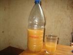 Ngộ độc bia ở Mozambique, 56 người thiệt mạng