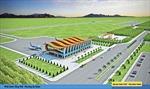 Sẽ khởi công xây dựng Sân bay Phan Thiết