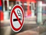 Italy siết quy định cấm hút thuốc lá