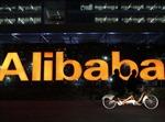 Alibaba mua dịch vụ thanh toán trực tuyến Ấn Độ