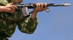 Bộ Quốc phòng Nga điều tra vụ thảm sát ở Armenia