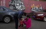 1 triệu cặp vợ chồng Trung Quốc xin đẻ con thứ hai