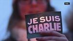 Charlie Hebdo đăng hình Nhà tiên tri trên bìa số mới