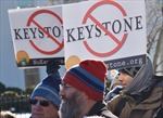 Thượng viện Mỹ nhất trí cho phép sửa đổi dự luật Keystone XL
