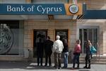 Kinh tế Cyprus thiệt hại nặng do hãng hàng không quốc gia phá sản