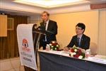Hội thảo 'Kinh doanh với Việt Nam' tại Ấn Độ