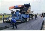 Nâng cao chất lượng kết cấu hạ tầng giao thông