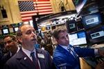 Mỹ trở lại là 'đầu tàu' kinh tế thế giới