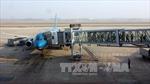 Vietnam Airlines chuyển sang khai thác tại sân bay Heathrow