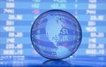 WB hạ dự báo tăng trưởng kinh tế toàn cầu 2015