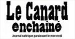 Tuần san biếm họa lớn nhất Pháp nhận thư đe dọa