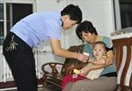 Giải cứu 37 trẻ sơ sinh trong 'nhà máy buôn người' ở Trung Quốc