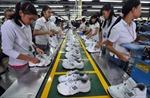 Indonesia sẽ có nhiều nhà máy nhất Đông Nam Á