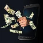 Điện thoại di động sẽ là chủ đích tấn công của virus