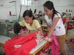 Hướng đi mới cho đào tạo nghề ở Lạng Sơn