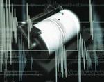 11 người bị thương do động đất ở Trung Quốc