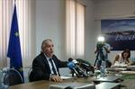 EU - Cuba ấn định ngày đàm phán bình thường hóa quan hệ lần 3
