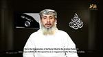 Video Al-Qaeda tuyên bố đứng sau vụ Charlie Hebdo là thực