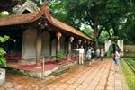 Việt Nam có thêm 12 bảo vật quốc gia