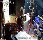 Nghi can mới trong vụ tấn công siêu thị đẫm máu ở Paris