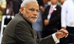 Thẩm phán Mỹ bác đơn kiện Thủ tướng Ấn Độ