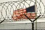 Mỹ phóng thích 5 tù nhân Guanatamo