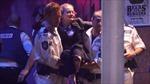 Con tin bắt cóc ở Sydney đòi thù lao phỏng vấn 'cắt cổ'