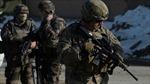 Tại sao Ukraine không nên gia nhập NATO?