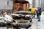 Ukraine dự báo 2 kịch bản cho Donbass