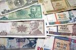 Cuba chuẩn bị thống nhất hai đồng tiền