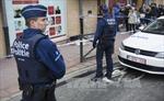 Châu Âu tiếp tục thắt chặt an ninh
