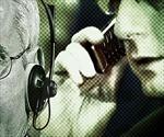 Mỹ xem xét giải pháp thay thế chương trình nghe lén