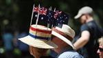 Australia chuẩn bị cho lễ Quốc khánh hoành tráng nhất
