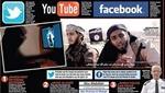 Tổng thống Obama: Cần theo dõi các nhóm cực đoan trên mạng