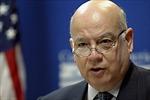 OAS: Mỹ sẽ mở đại sứ quán tại Cuba trước tháng 4