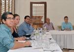 Chính phủ Colombia và FARC lùi ngày đàm phán