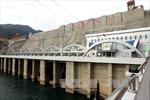 Xử lý kiến nghị về dự án di dân Thủy điện Sơn La