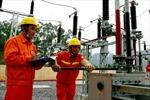 Đưa điện lưới ra 5 xã đảo huyện Vân Đồn