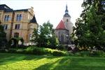Plzeň – Thủ đô Văn hóa châu Âu 2015